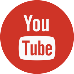 אייקון של יוטיוב